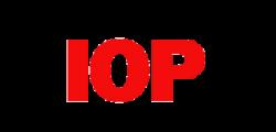 IoP revues (archives)