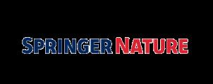 Springer Nature LNM